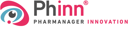 Pharmanager innovation